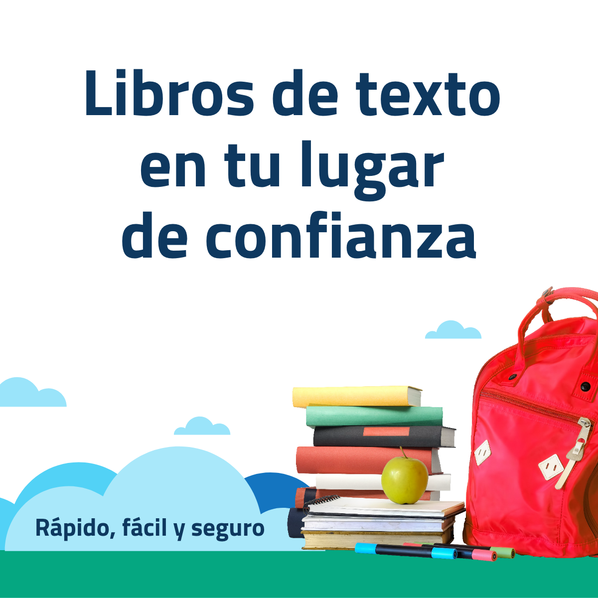 Libros digitales edelvives